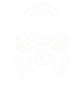 Dreamcatcher Bangkok Full Logo